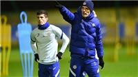 Vừa đến Chelsea, Tuchel tuyên bố không sợ Abramovich