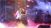 Bằng Kiều - Minh Tuyết hát hit mới trong 'Luxury Concert'