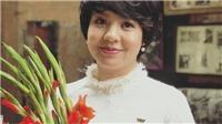 Nhà báo Diễm Quỳnh lần đầu tái xuất sau 2 năm vắng bóng