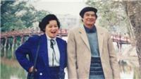 Nhớ NSND Tuệ Minh: Với một đời phụ nữ, như thế là quá đủ