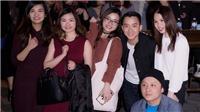 'Concert 20 Giờ Bay': Khơi nguồn yêu thương của du học sinh Việt tại Canada