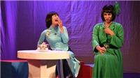 Đón 'tuổi 40', Nhà hát Tuổi trẻ sẽ diễu hành quanh Hồ Gươm