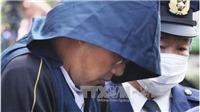 Ấn định thời gian xét xử vụ bé Lê Thị Nhật Linh bị sát hại tại Nhật Bản