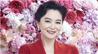 Phim Đài Loan được chọn khai mạc LHP Quốc tế Hong Kong