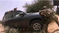 IS bất ngờ công bố video phục kích lính Mỹ tại Niger khiến 4 quân nhân Mỹ thiệt mạng