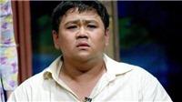 Showbiz 168: Minh Béo dính nghi vấn 'gạ tình', Pha Lê bị người lạ mời 'đi khách' ngàn đô