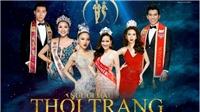 Cuộc thi Người mẫu thời trang Việt Nam 2018