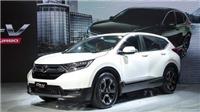 Lô xe ô tô hưởng thuế nhập khẩu 0% đầu tiên có giá rẻ hơn gần 200 triệu đồng