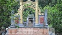 Ninh Bình yêu cầu chấm dứt hoạt động du lịch tại khu vực 'Tràng An cổ'
