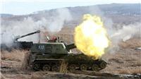 Những biệt danh hài hước, lạ đời của vũ khí quân đội Nga