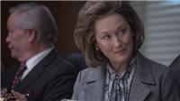 Oscar 2018: Những bỏ sót đáng tiếc và những bất ngờ lớn