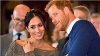Hôn thê Hoàng tử Harry bị đặc nhiệm Anh 'bắt cóc, tấn công đạn thật' trước lễ cưới