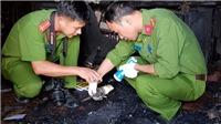 Vụ cháy 5 người chết tại Đà Lạt là vụ án phức tạp, không phải cháy thông thường