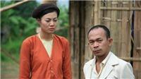 'Chủ tịch Đột' Jimmii Khánh: Đổi đời nhờ 'Thương nhớ ở ai'