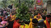 1.206 lễ hội lớn nhỏ, Hà Nội làm sao để loại bỏ hình ảnh xấu trong lễ hội?