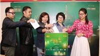 Bầu chọn giải Âm nhạc Cống hiến lần 13-2018: Kỳ vọng về một 'Grammy Việt Nam'