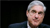 Mỹ: Công tố viên đặc biệt gửi trát yêu cầu Tổ chức Trump giao nộp hồ sơ
