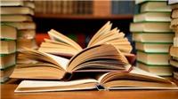Năm 2017, người Pháp chi 4,9 tỷ USD mua tổng cộng 356 triệu cuốn sách
