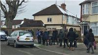 Hơn 400 trường học tại Anh bị đe dọa đánh bom đòi tiền chuộc