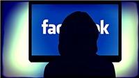 Xử phạt chủ tài khoản fanpage đưa tin sai sự thật lên mạng xã hội