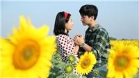 Diễn viên Minh Trang với 'Tình khúc Bạch Dương': 'Đổi vận' từ vai chính đầu tiên