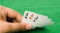 Lý do đánh bạc