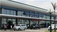 Sân bay Đồng Hới bị phạt vì đóng cửa nhà ga chơi... cầu lông
