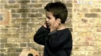 Stephen Wiltshire - Từ cậu bé tự kỷ đến đỉnh cao hội họa