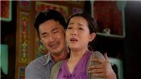 Phim truyền hình Việt khai thác đề tài tình tay ba, tay tư