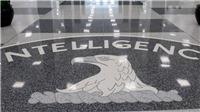 Chủ tịch đảng Tự do Ba Lan: Cựu điệp viên Skripal có thể bị CIA đầu độc