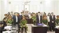 Xét xử Nguyễn Văn Đài và đồng phạm về tội hoạt động nhằm lật đổ chính quyền nhân dân