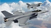 Mỹ bán hàng loạt máy bay quân sự cho các nước NATO