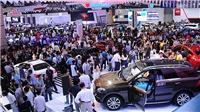 Chuyên gia Anh đánh giá nhu cầu sắm xe hơi ở Việt Nam khi thuế nhập khẩu ôtô từ ASEAN giảm