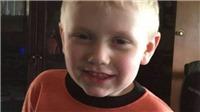 Nước Mỹ chấn động: Bố giết con trai 5 tuổi mắc chứng tự kỷ