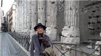 Khủng hoảng tại Viện Hàn lâm Thụy Điển: Ảnh hưởng gì tới giải Nobel Văn học?