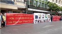 Thành phố Hồ Chí Minh điều tra đường dây tiền ảo đa cấp 15.000 tỷ đồng