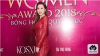 Hoàng Dung vẫn chưa tìm được 'người xấu nhất Việt Nam' để tặng 1 tỉ đồng