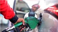 Vàng, dầu mỏ tăng giá mạnh ngay sau khi Mỹ tấn công Syria