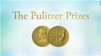 Giải Pulitzer vinh danh các nhà báo điều tra vụ quấy rối tình dục của 'ông trùm' Hollywood