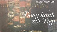 Nhà báo Nguyễn Phương Liên: Đừng làm nghệ thuật theo kiểu 'văn hóa quần chúng'