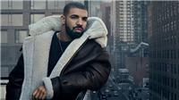 'Nice For What' giúp Drake 'bá chủ' Billboard Hot 100 và trở thành nhà nữ quyền