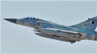 Chiến đấu cơ Qatar bay quá gần gây nguy hiểm cho máy bay thương mại của UAE?