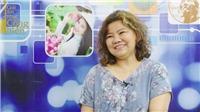 GÓC KHUẤT NSND Thanh Hoa: Có người được phong danh hiệu NSND mà tôi không biết là ai