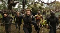 Vì sao 'Avengers: Infinity War' được giới phê bình ca ngợi hết lời?
