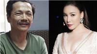 'Lương Bổng' Trung Anh sẽ được phong danh hiệu NSND, Hồ Quỳnh Hương trở thành NSƯT