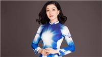 Ca sĩ Phạm Thu Hà ra mắt album thứ năm 'Giai điệu tự hào'