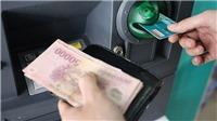 Làm sao biết thẻ ngân hàng có bị đánh cắp thông tin trên ATM?
