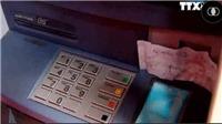 Ngân hàng không thể vô can khi xảy ra mất tiền trong thẻ ATM