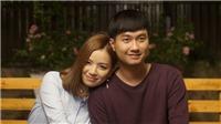 Anh Tuấn trong 'Cả một đời ân oán': Đóng phim với Nhã Phương, Hạ Anh là 'ăn ý' nhất