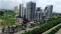Dự án Khu đô thị mới Thủ Thiêm: Những góc khuất cần làm rõ